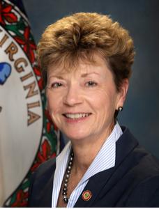 Ann C Phillips