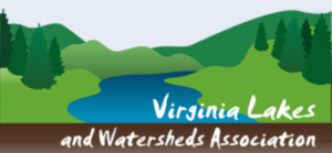 Virginia Lakes and Watersheds Association